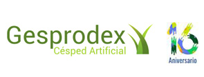 GESPRODEX